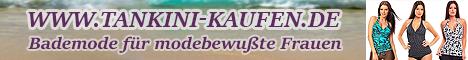 http://www.tankini-kaufen.de